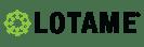 Lotame_LandingPage_Logo