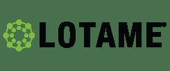 Lotame_Logo_Artboard 2