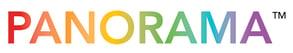 Panorama_logo-1